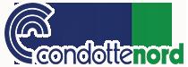 Condotte Nord Spa Logo